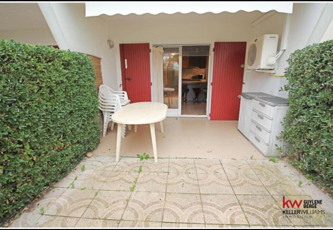 A vendre La Grande Motte 3427217595 Berge immo