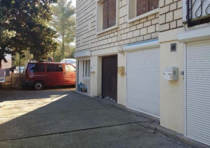 A vendre Montpellier 3427217615 Guylene berge patrimoine