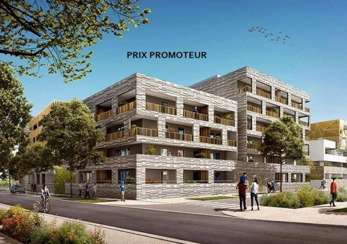 A vendre Montpellier 3427217651 Berge immo