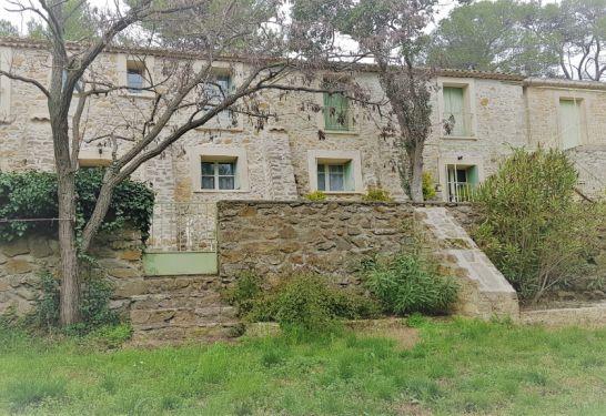 A vendre Murviel Les Montpellier  3427217653 Berge immo