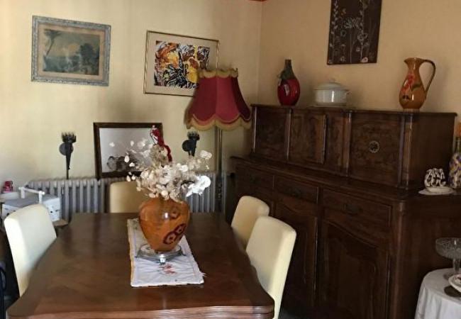 A vendre Laval Pradel 3427217654 Berge immo
