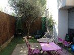 A vendre Montpellier 3427217663 Berge immo
