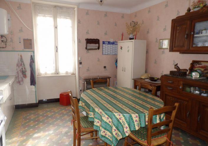 A vendre Besseges 3427217669 Guylene berge patrimoine
