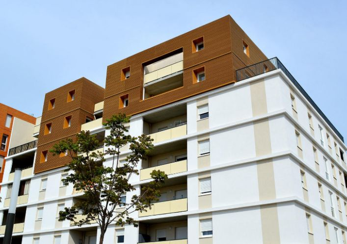 A vendre Montpellier 3427217680 Berge immo