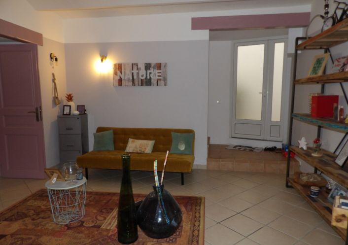 A vendre Saint Ambroix 3427217698 Guylene berge patrimoine