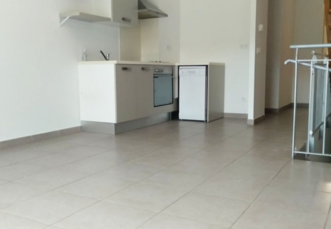 A vendre Montpellier 3427217699 Berge immo