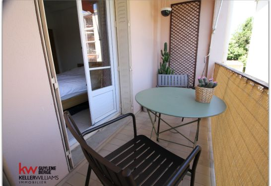 A vendre Montpellier 3427217715 Berge immo