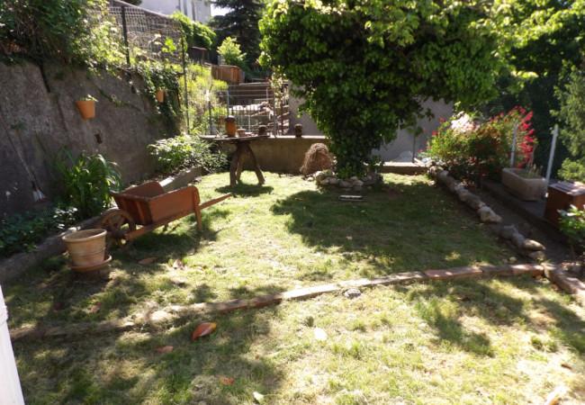 A vendre Chamborigaud 3427217719 Berge immo
