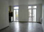 A vendre Montpellier 3427217756 Berge immo