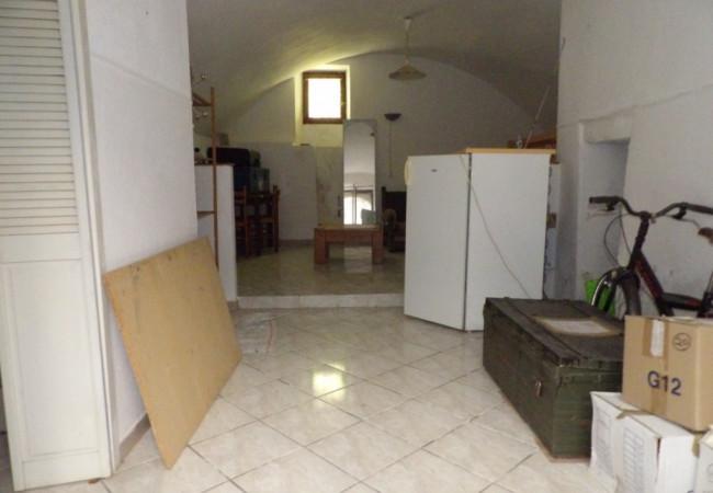 A vendre Saint Ambroix 3427217782 Berge immo