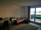 A vendre Clermont L'herault 3427217801 Berge immo