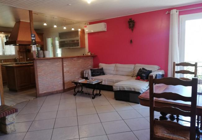 A vendre Millau 3427217828 Berge immo