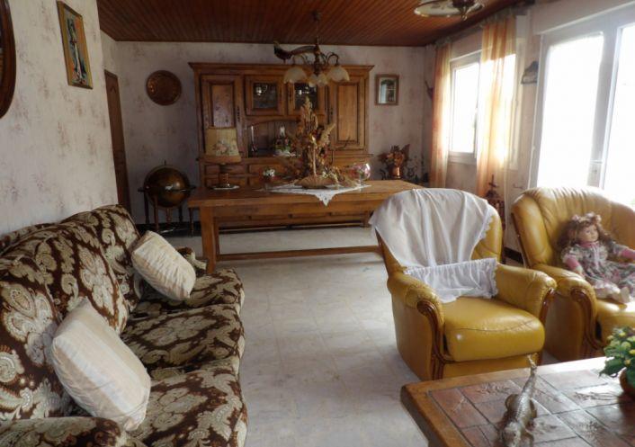 A vendre Besseges 3427217829 Guylene berge patrimoine