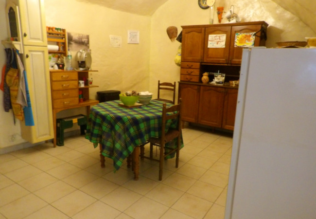 A vendre Saint Ambroix 3427217841 Berge immo