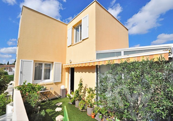 A vendre Montpellier 3427217856 Berge immo