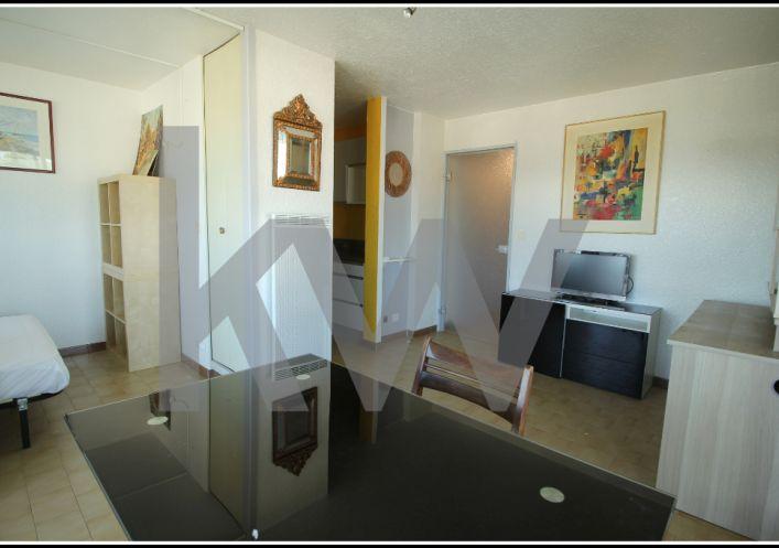 A vendre La Grande Motte 3427217857 Berge immo