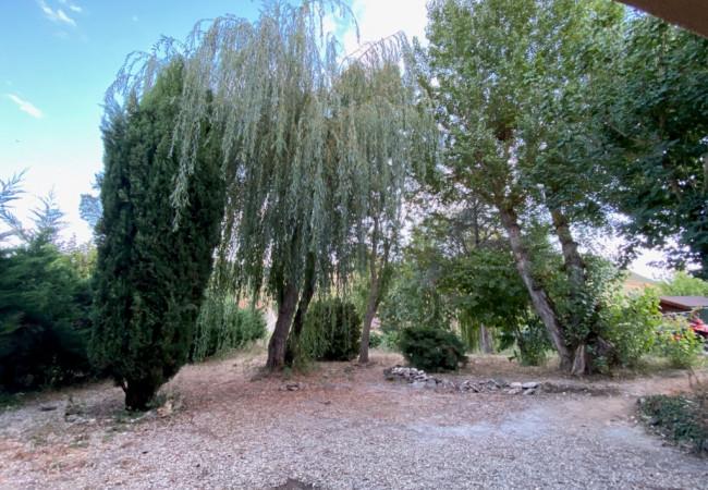A vendre Saint Georges De Luzencon 3427217861 Berge immo