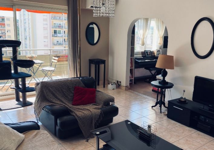 A vendre Montpellier 3427217862 Berge immo