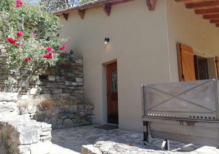 A vendre Viala Du Tarn 3427217867 Guylene berge patrimoine