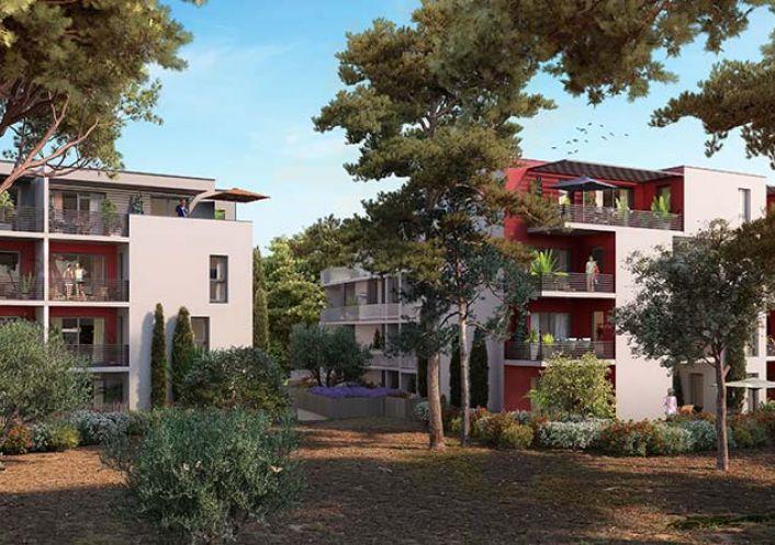 A vendre Montpellier 3427217869 Guylene berge patrimoine