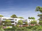 A vendre Castelnau Le Lez 3427217875 Berge immo