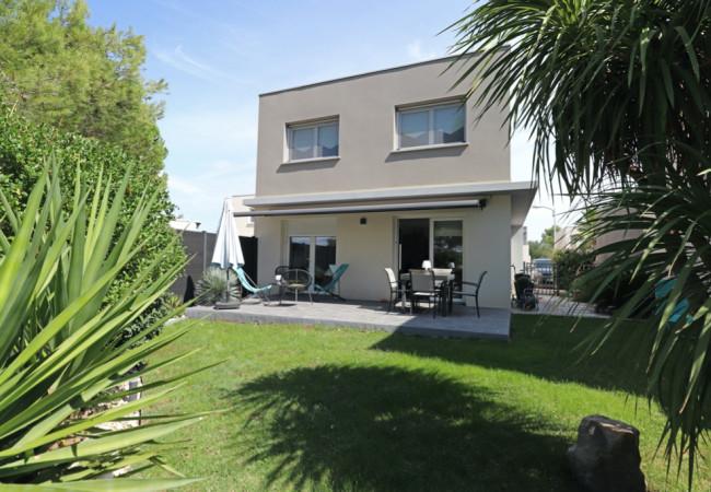 A vendre Juvignac 3427217880 Berge immo