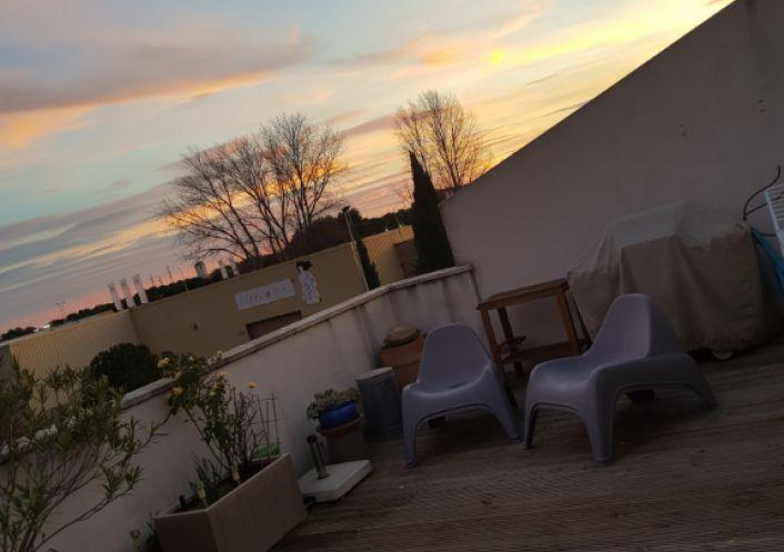 A vendre Montpellier 3427217884 Guylene berge patrimoine