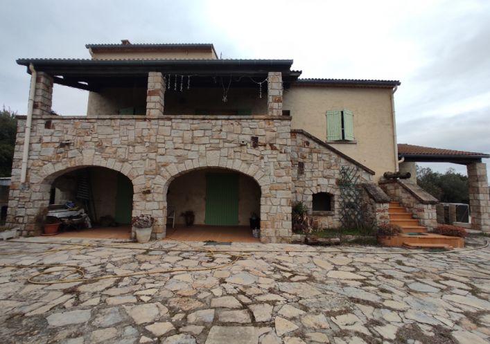 A vendre Maison Saint Ambroix | Réf 3427218113 - Berge immo