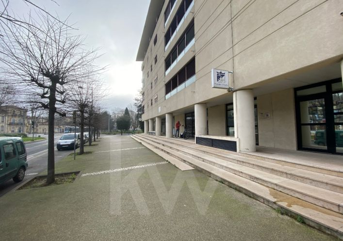 A vendre Local commercial Montpellier | Réf 3427218149 - Berge immo