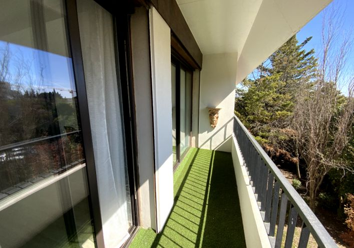 A vendre Appartement Montpellier | Réf 3427218154 - Berge immo