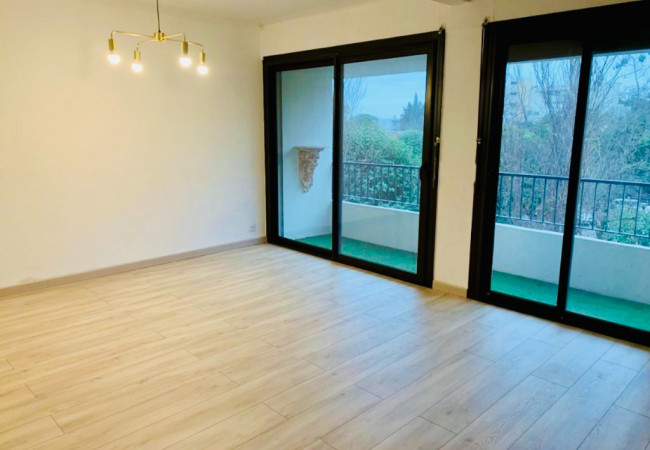 A vendre  Montpellier   Réf 3427218154 - Berge immo
