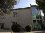 A vendre  Montpellier   Réf 3427218161 - Berge immo