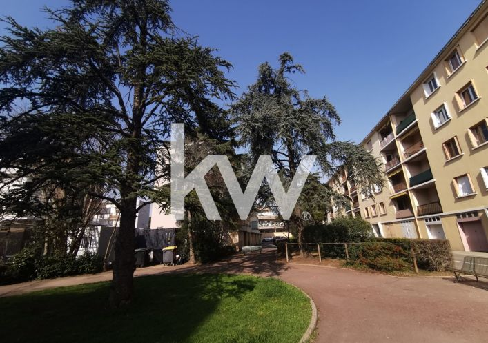 A vendre Appartement Montpellier | Réf 3427218275 - Berge immo