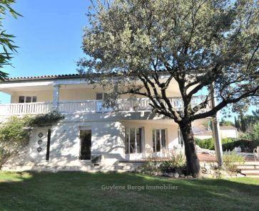 A vendre Castelnau Le Lez 342725514 Berge immo
