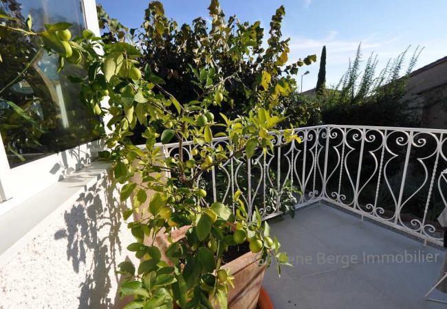 A vendre Castelnau Le Lez 342727790 Berge immo