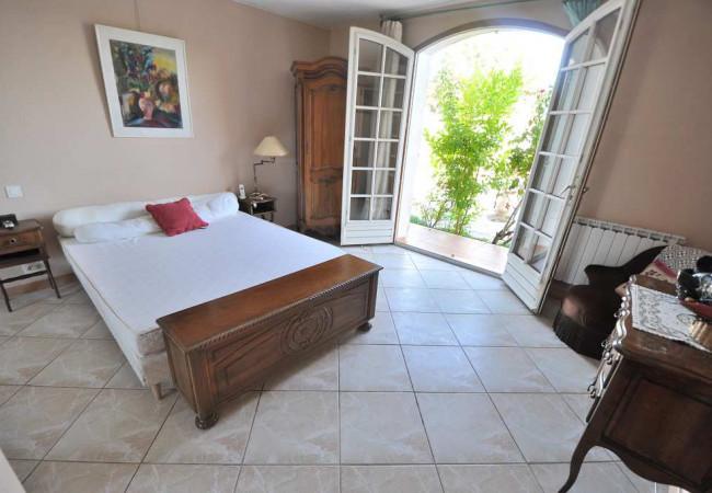 A vendre Saint Genies Des Mourgues 342728687 Berge immo