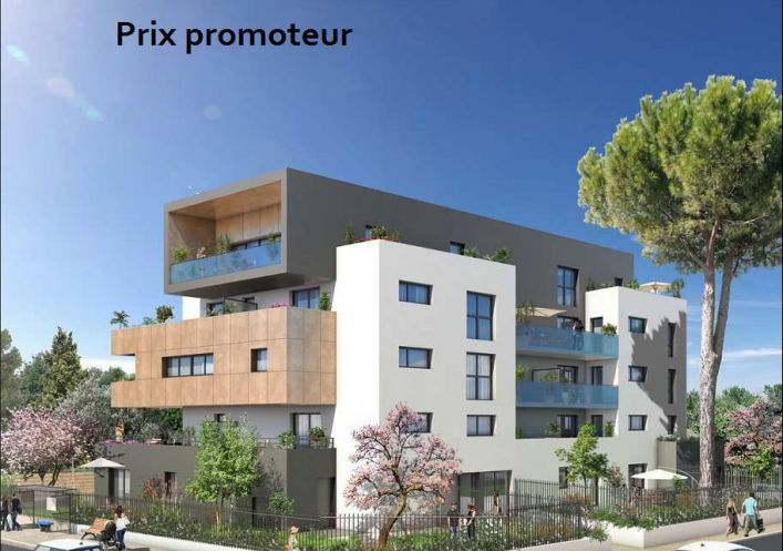 A vendre Montpellier 342729826 Berge immo