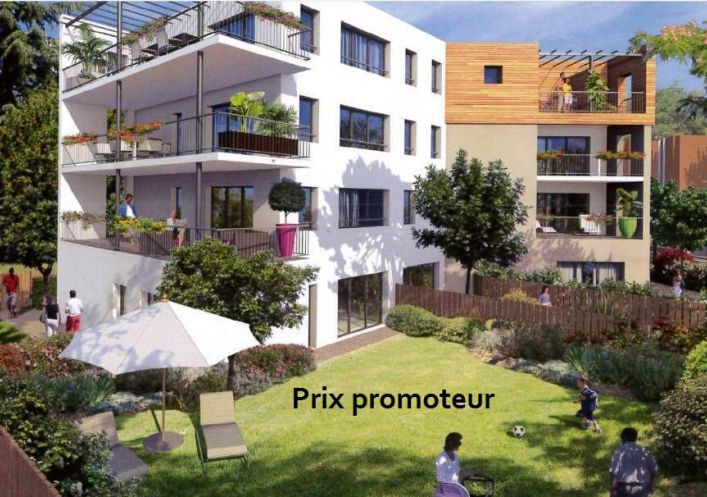 A vendre Montpellier 342729857 Berge immo