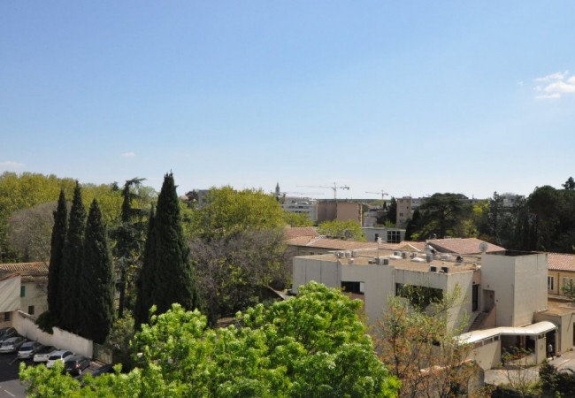 A vendre Montpellier 342729990 Berge immo