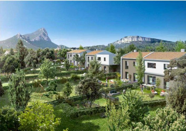 A vendre Saint Mathieu De Treviers 3427310287 Berge immo