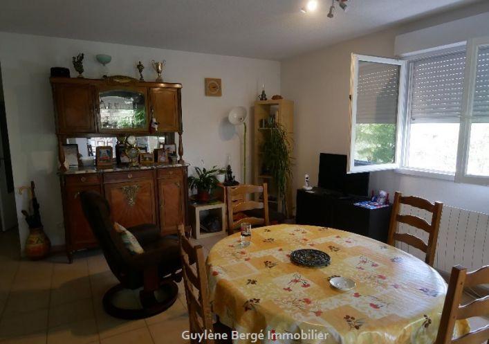 A vendre Saint Mathieu De Treviers 342739604 Berge immo