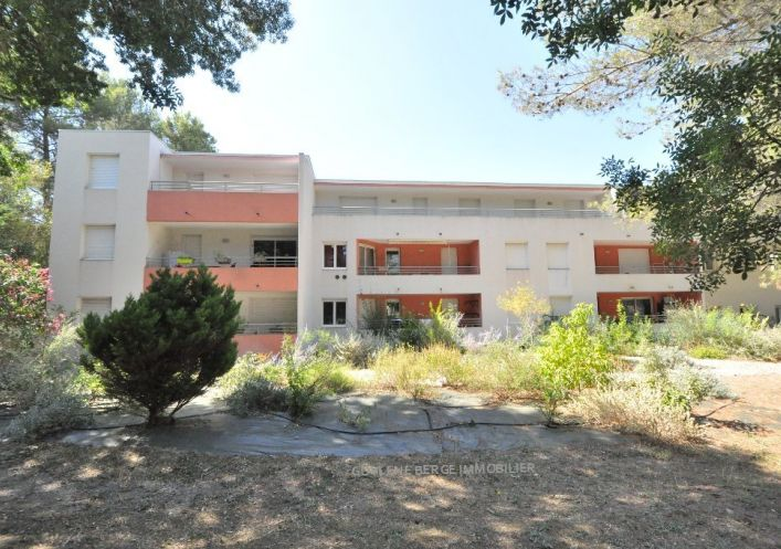 A vendre Montpellier 3427213103 Berge immo