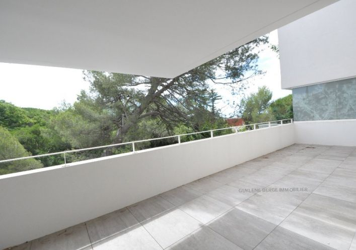 A vendre Montpellier 3427410000 Berge immo