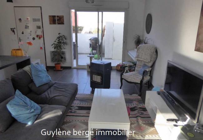 A vendre Jacou 3427410044 Berge immo