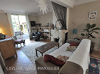 A vendre Montpellier 3427410162 Berge immo