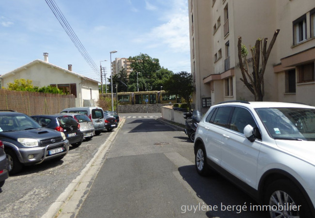 A vendre Montpellier 3427410192 Berge immo