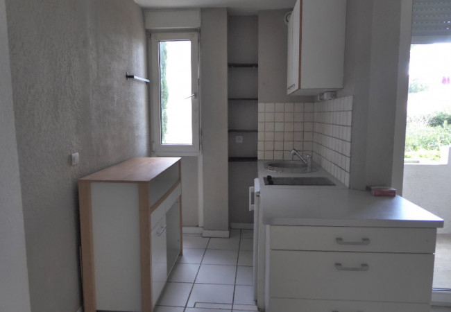 A vendre Montpellier 3427410204 Berge immo