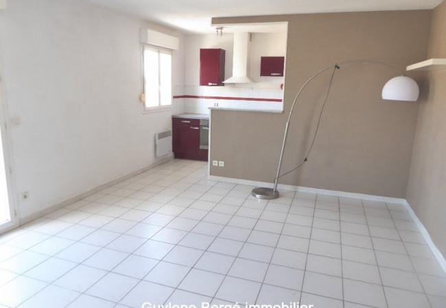 A vendre Jacou 3427410293 Berge immo