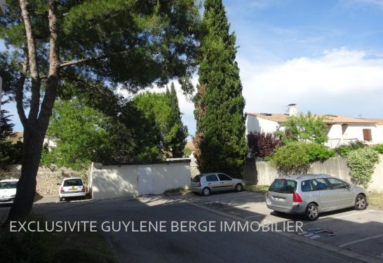 A vendre Montpellier 3427410295 Berge immo