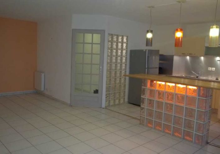 A louer Montpellier 342741288 Berge immo